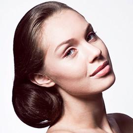 Hot girlfriend Valeriya, 24 yrs.old from Kiev, Ukraine