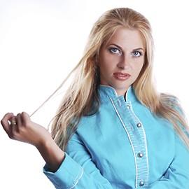 Charming woman Svetlana, 42 yrs.old from Poltava, Ukraine