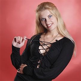 Single wife Svetlana, 42 yrs.old from Poltava, Ukraine