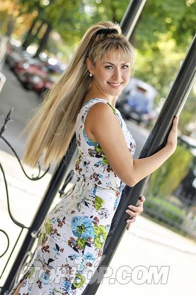 Gorgeous Wife Marina 38 Yrs Old From Poltava Ukraine