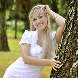 Single miss Marina, 39 yrs.old from Poltava, Ukraine