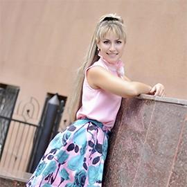 Beautiful lady Marina, 39 yrs.old from Poltava, Ukraine