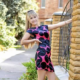 Charming girl Marina, 39 yrs.old from Poltava, Ukraine