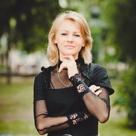 Amazing woman Oksana, 37 yrs.old from Poltava, Ukraine
