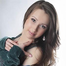 Charming lady Julia, 29 yrs.old from Poltava, Ukraine