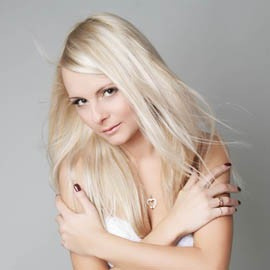 Hot girl Svetlana, 36 yrs.old from Poltava, Ukraine