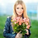 beautiful miss Olga, 28 yrs.old from Nikolaev, Ukraine