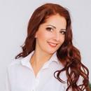 nice miss Svetlana, 46 yrs.old from Nikolaev, Ukraine