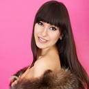 single girlfriend Asya, 24 yrs.old from Odessa, Ukraine