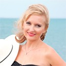 hot woman Evelina, 50 yrs.old from Sevastopol, Russia