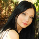 beautiful lady Elena, 23 yrs.old from Lisichansk, Ukraine