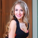 pretty lady Olga, 28 yrs.old from Odessa, Ukraine