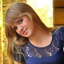 nice lady Irina, 20 yrs.old from Kherson, Ukraine