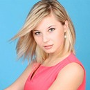 nice girlfriend Yuliya, 25 yrs.old from Sumy, Ukraine