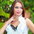 nice girl Maria, 26 yrs.old from Odessa, Ukraine