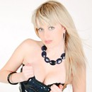 hot woman Olga, 32 yrs.old from Sumy, Ukraine