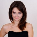 hot wife Irina, 25 yrs.old from Nikolaev, Ukraine