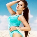 amazing woman Anastasia, 29 yrs.old from Dnepropetrovsk, Ukraine