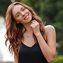 gorgeous lady Valeriya, 22 yrs.old from Kiev, Ukraine