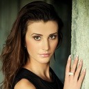 amazing bride Alina, 31 yrs.old from Krivoy Rog, Ukraine