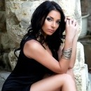charming woman Ekaterina, 32 yrs.old from Odessa, Ukraine
