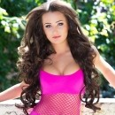 beautiful mail order bride Viktoria, 20 yrs.old from Odessa, Ukraine