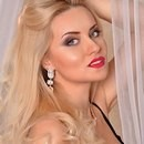 sexy bride Olena, 26 yrs.old from Dnepropetrovsk, Ukraine