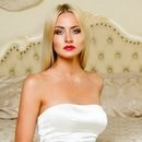 sexy bride Olena, 29 yrs.old from Dnepropetrovsk, Ukraine