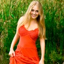 charming pen pal Olga, 24 yrs.old from Poltava, Ukraine