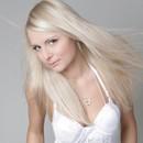 nice woman Svetlana, 36 yrs.old from Poltava, Ukraine