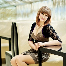 Hot woman Angelika, 40 yrs.old from Poltava, Ukraine