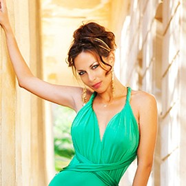 Pretty lady Viktoria, 37 yrs.old from Sevastopol, Russia