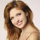 charming girl Alina, 25 yrs.old from Poltava, Ukraine