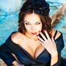 gorgeous bride Viktoria, 37 yrs.old from Sevastopol, Russia
