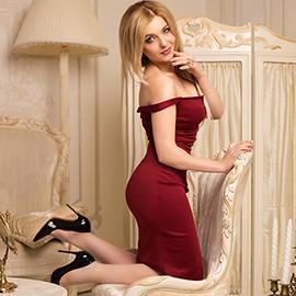 Pretty girl Irina, 31 yrs.old from Odessa, Ukraine