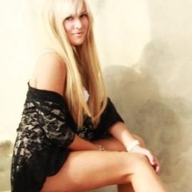 Sexy miss Galina, 27 yrs.old from Kirovograd, Ukraine