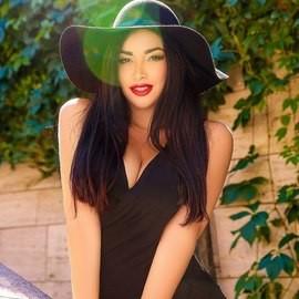 Gorgeous miss Ivanna, 27 yrs.old from Kirovograd, Ukraine