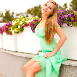 Gorgeous girl Natalya, 27 yrs.old from Odessa, Ukraine