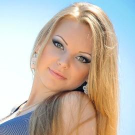 Beautiful woman Natalya, 27 yrs.old from Odessa, Ukraine