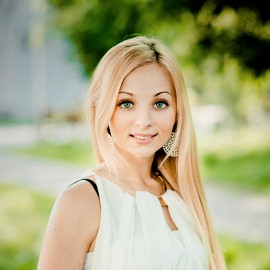 Beautiful woman Irina, 37 yrs.old from Poltava, Ukraine