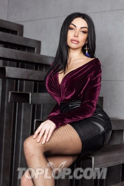 Sandra romain lesbian