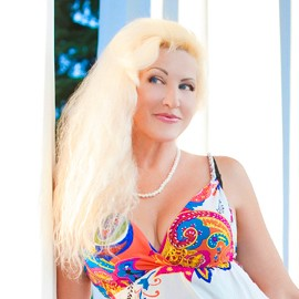 Hot lady Nadejda, 63 yrs.old from Sevastopol, Russia