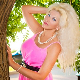 pretty girlfriend Nadejda, 65 yrs.old from Sevastopol, Russia