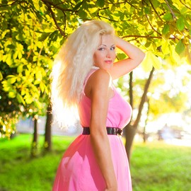 Hot wife Nadejda, 63 yrs.old from Sevastopol, Russia