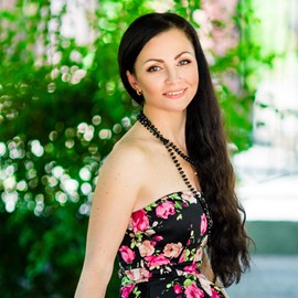 Amazing lady Nataliya, 43 yrs.old from Nikolaev, Ukraine