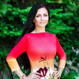 Single girl Nataliya, 43 yrs.old from Nikolaev, Ukraine