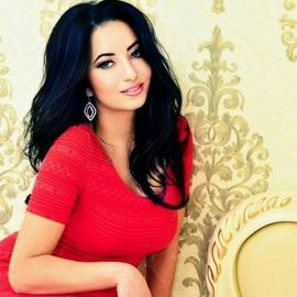 Amazing miss Elizaveta, 25 yrs.old from Berdyansk, Ukraine
