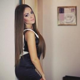 Nice girlfriend Natalia, 27 yrs.old from Donetsk, Ukraine