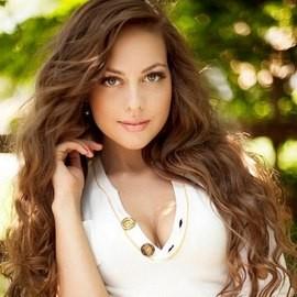 Sexy woman Natalia, 27 yrs.old from Donetsk, Ukraine