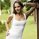 beautiful miss Olga, 34 yrs.old from Simferopol, Russia